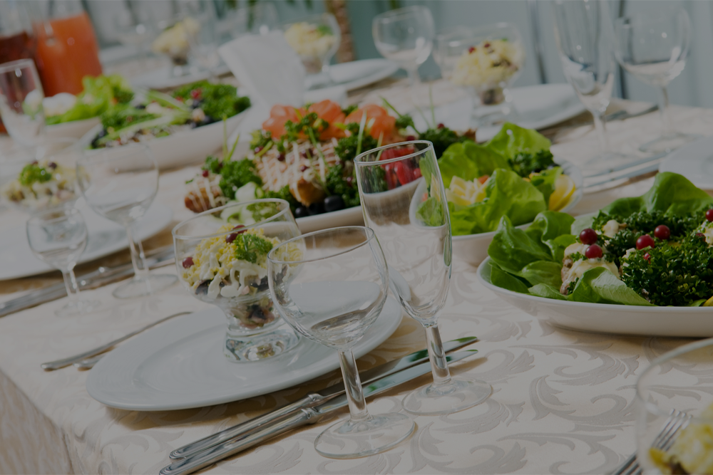 Mexican Food Caterers Melbourne