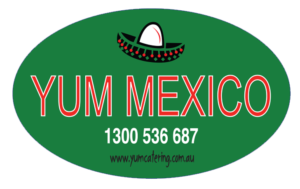 Yum-Mexico-logo
