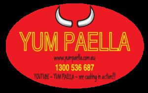 Yum-paella-logo