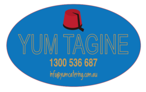 Yum-tagine-logo