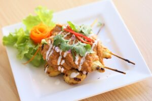 thai-catering-melbourne